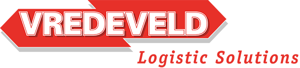 Vredeveld Logistic Solutions